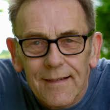 Donald A. Cambron