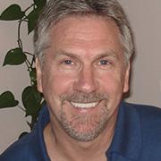 Patrick P. Kellogg